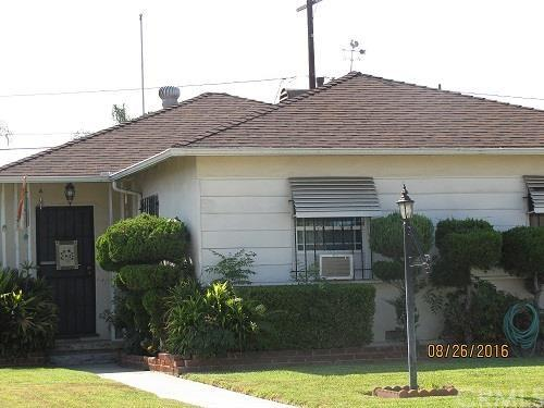 15503 Leibacher Ave, Norwalk, CA 90650