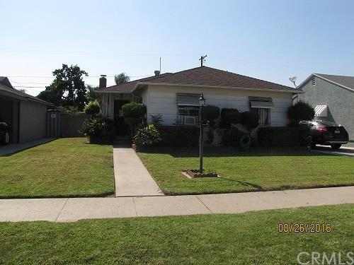 15503 Leibacher Avenue, Norwalk, CA 90650