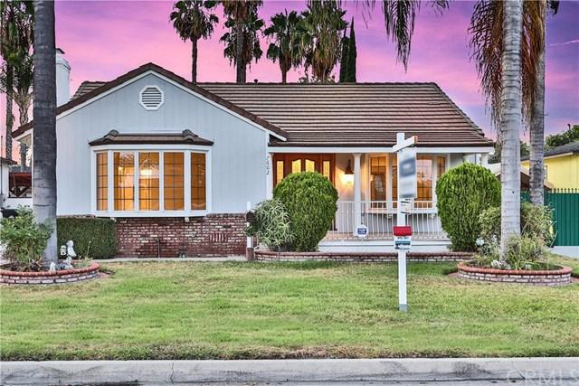 7602 Gretna Ave, Whittier, CA 90606