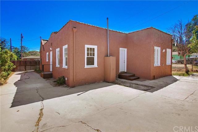 443 W Tichenor St, Compton, CA 90220