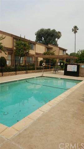 9831 Sepulveda Blvd #26, North Hills, CA 91343