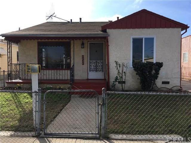 5836 Brookfield St, East Los Angeles, CA 90022