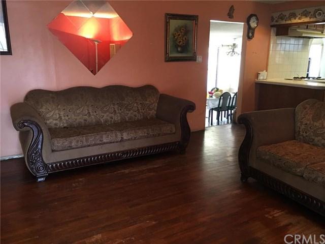 7764 Paramount Place, Pico Rivera, CA 90660