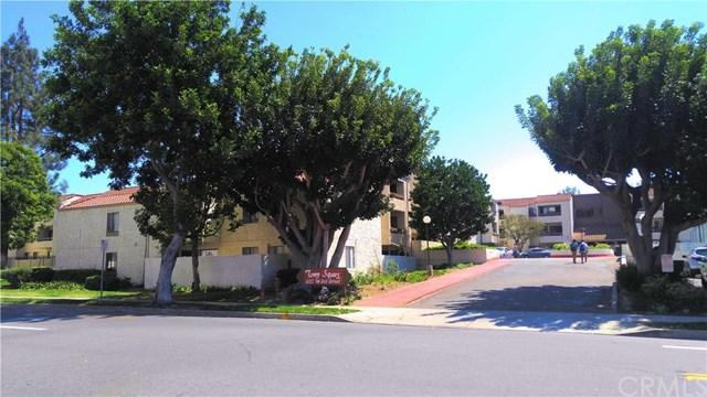 600 W 3rd St #A206, Santa Ana, CA 92701