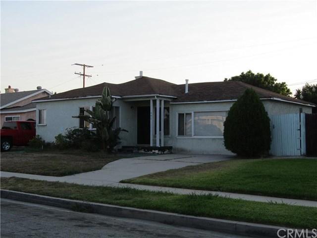 907 N Northwood Ave, Compton, CA 90220