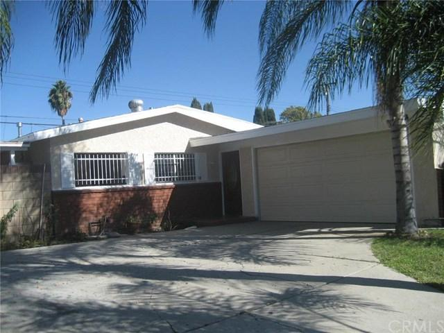 546 Richford Ave, La Puente, CA 91744