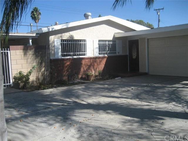 546 Richford Avenue, La Puente, CA 91744