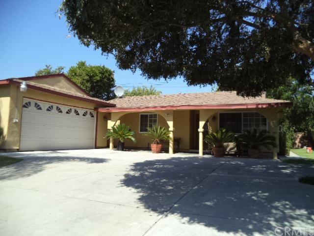 459 Evanwood Ave, La Puente, CA 91744
