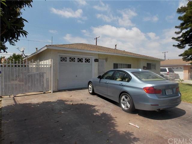 22333 S Devlin Ave, Hawaiian Gardens, CA 90716