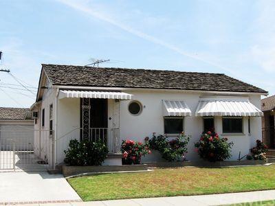 1222 Saybrook Ave, East Los Angeles, CA 90022