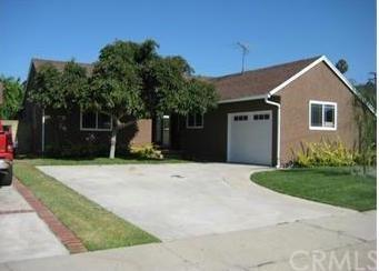 10253 Pangborn Ave, Downey, CA 90241