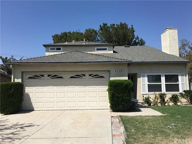 2738 Annapolis Cir, San Bernardino, CA 92408