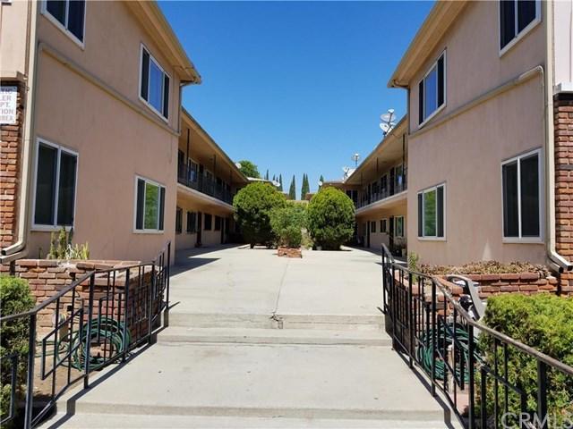 919 E La Palma Dr #3, Inglewood, CA 90301