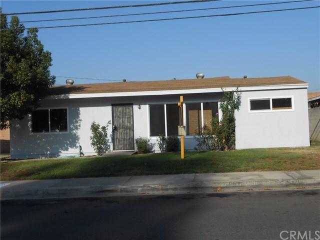 5785 Pioneer Boulevard, Whittier, CA 90606
