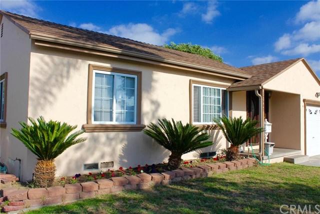 12642 Cornuta Avenue, Downey, CA 90242