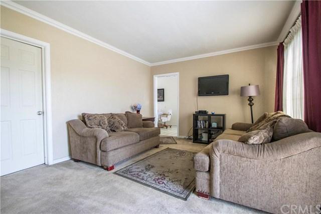 13000 Crossdale Ave, Norwalk, CA 90650