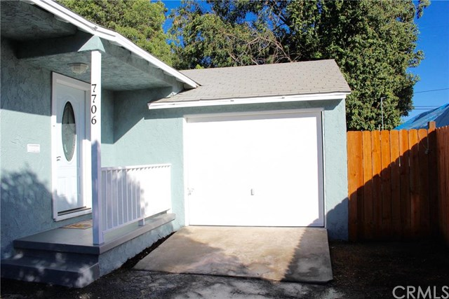 7706 Bollenbacher Drive, Pico Rivera, CA 90660