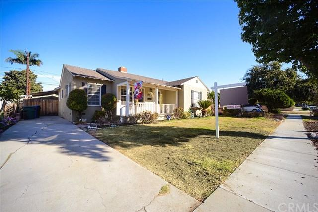 9653 Armley Ave, Whittier, CA 90604