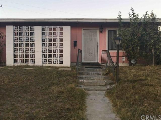 16919 Millstone Dr, La Puente, CA 91744