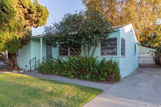 9658 Priscilla Street, Downey, CA 90242