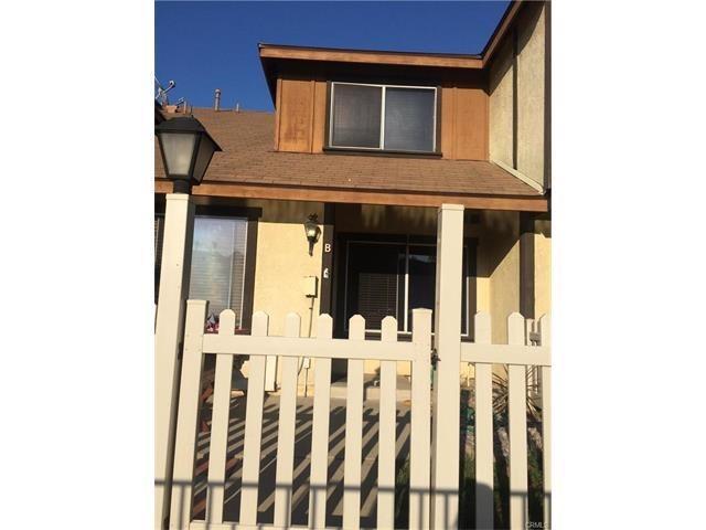 13319 Meyer Rd #B, Whittier, CA 90605