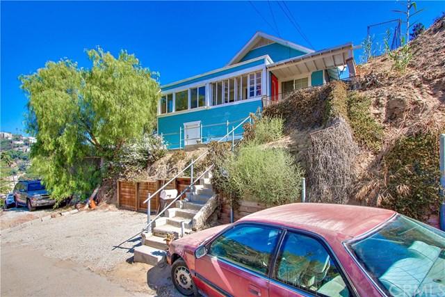4396 O Neill Street, Los Angeles, CA 90032