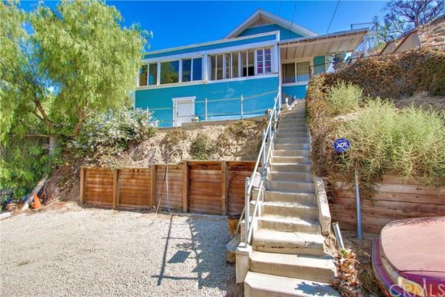 4396 O Neill St, Los Angeles, CA 90032