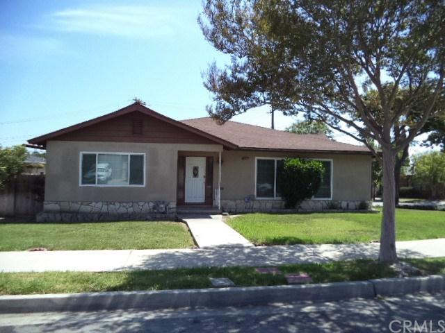 13804 Russell St, Whittier, CA 90605