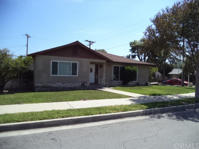 13804 Russell Street, Whittier, CA 90605