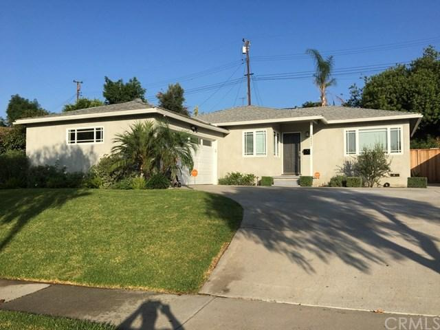12221 Springview Dr, Whittier, CA 90604