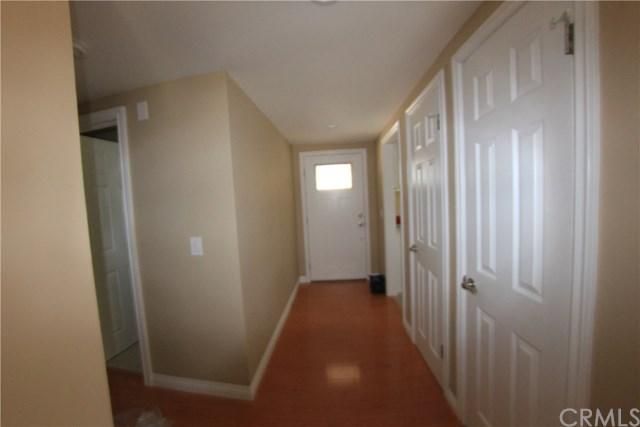 3507 S Flemington Drive, West Covina, CA 91792
