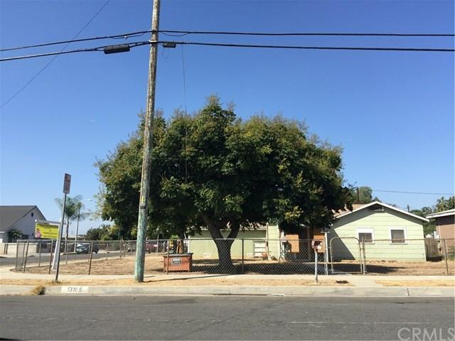 13105 Rainier Ave, Whittier, CA 90605