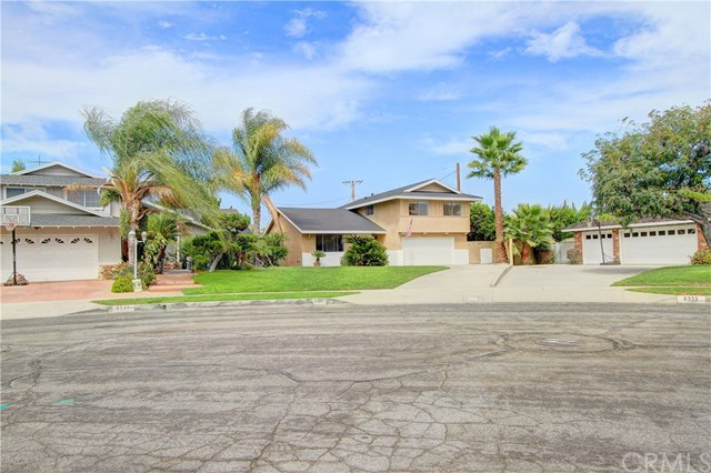 9547 Stamps Avenue, Downey, CA 90240