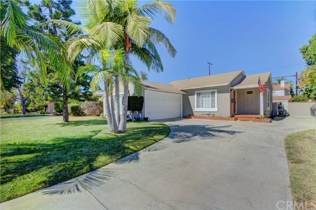 9015 Parrot Ave, Downey, CA 90240