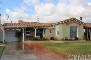 3609 Live Oak St, Huntington Park, CA 90255