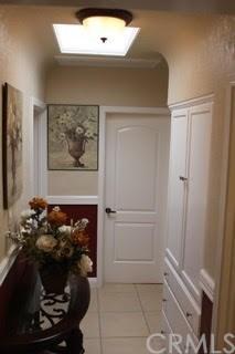 3609 Live Oak Street, Huntington Park, CA 90255