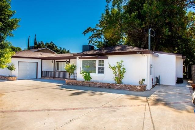 22344 Vanowen St, Woodland Hills, CA 91303