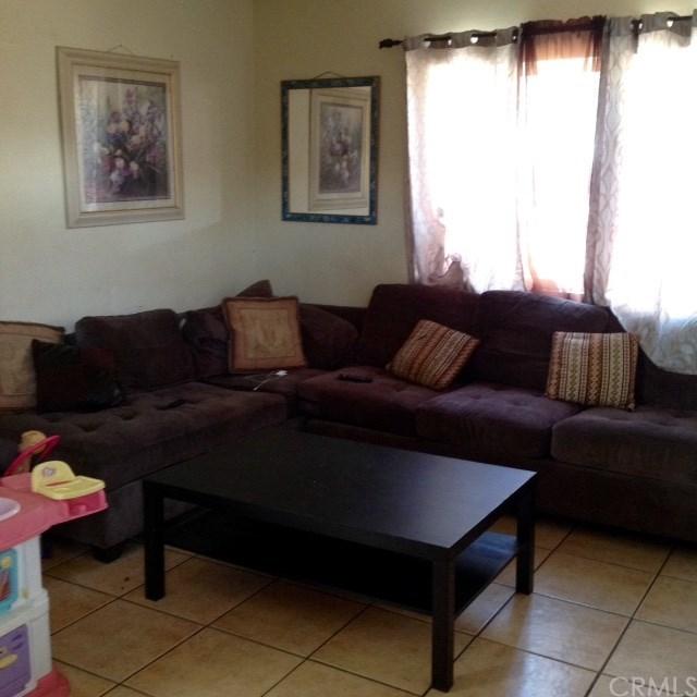 10719 Gorman Avenue, Los Angeles, CA 90059
