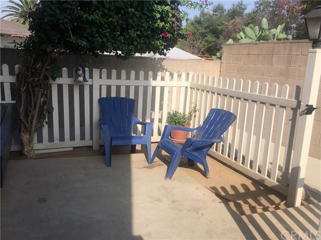 13311 Meyer Road #A, Whittier, CA 90605