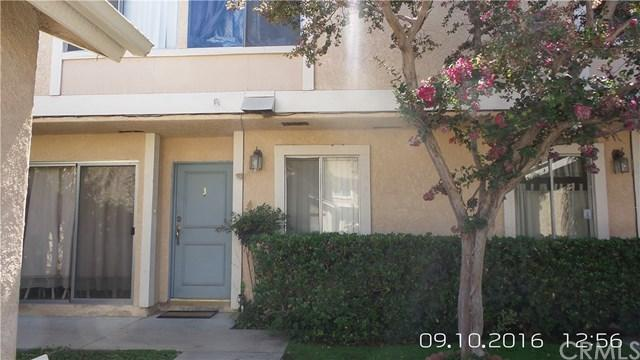 10125 De Soto Ave #3, Chatsworth, CA 91311