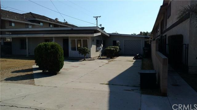 8104 Stewart And Gray Rd, Downey, CA 90241