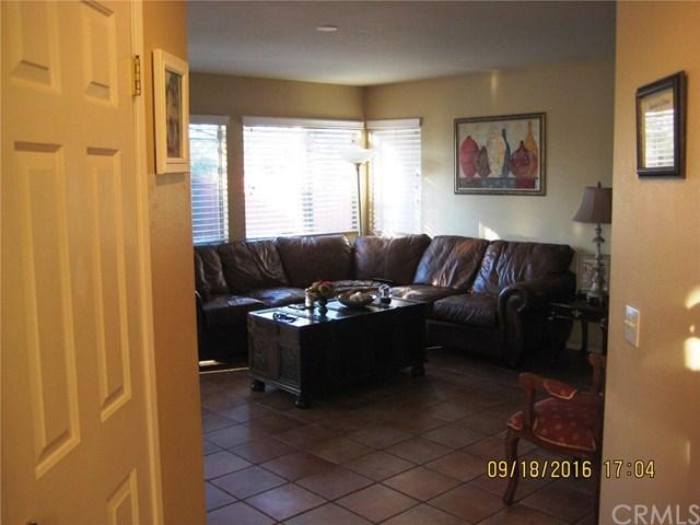 857 Saint James Drive, Corona, CA 92882