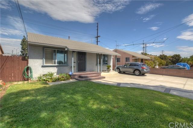 14342 Dartmoor Avenue, Norwalk, CA 90650