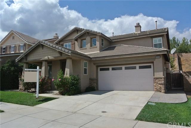 24959 Pine Mtn, Corona, CA 92883