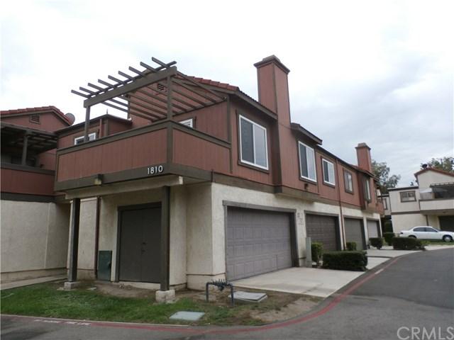 1810 N Vineyard Ave #F, Ontario, CA 91764