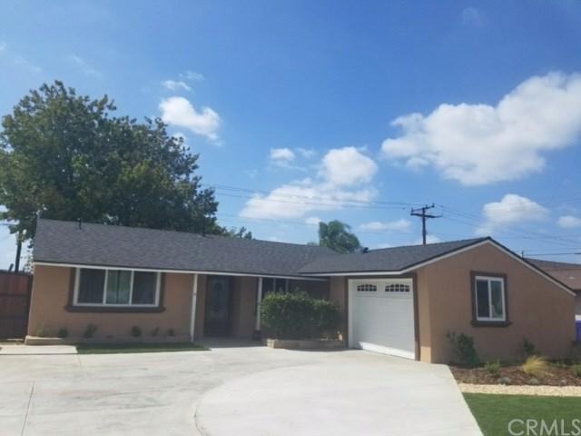 13420 Mystic St, Whittier, CA 90605