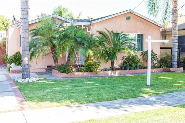 11610 Esther St, Lynwood, CA 90262