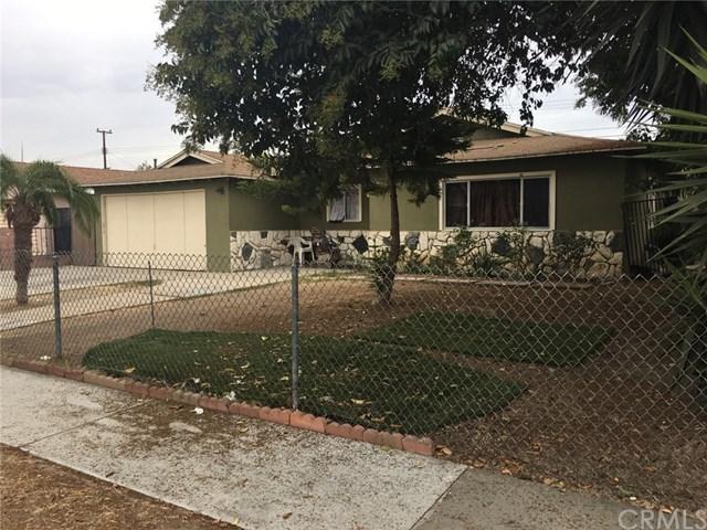 2722 W Saint Gertrude Pl Pl, Santa Ana, CA 92704