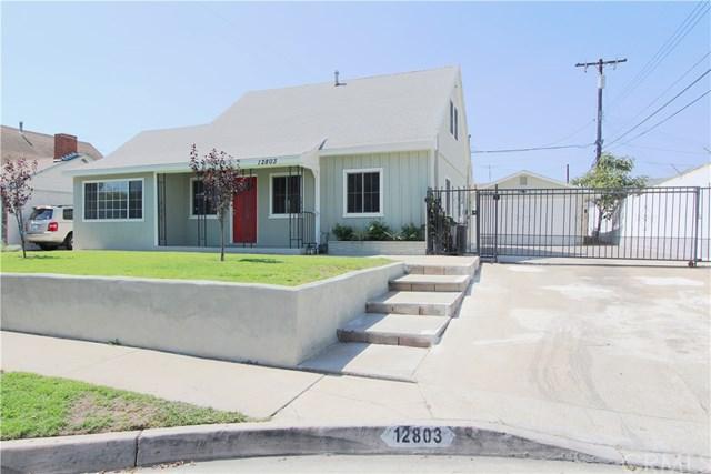 12803 El Moro Ave, La Mirada, CA 90638
