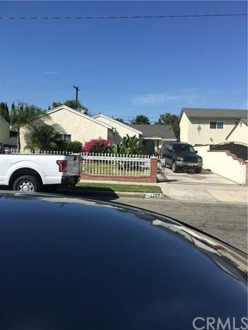 1237 E 139th St, Compton, CA 90222